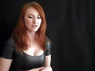 Redhead exgf - Your exgf joi