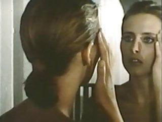 Emmanuelle threesomes Mia nygren - emmanuelle 4