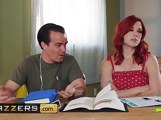 Distance gay lesbian studies online degrees - Hot and mean - jade baker molly stewart - study frenemies