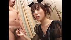 japanese blowjob1