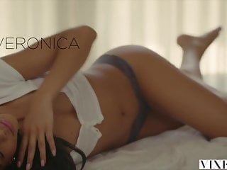 Nude pic video vixen - Vixen latina veronica rodriguez seduced by stepdad