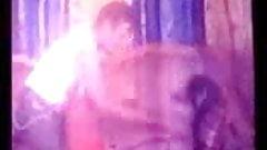 Bangla Movie Hot Song 6
