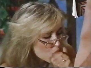Felicia cummings sexual interlude - Interlude of lust-1980 gr-2