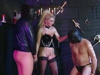 Jacqueline andrea suzette nude Suzette - ich will immer