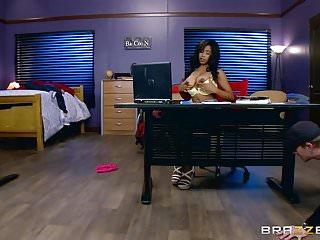 Big tits at brazzers - Brazzers - jenna foxx - big tits at school
