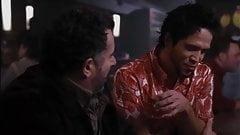 Straight man goes into gay bar (2009)