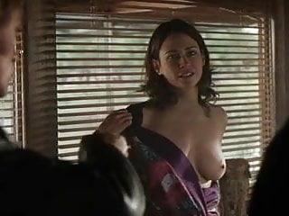 Julie michelle mccullough nude - Marie jose croze julie gayet nude