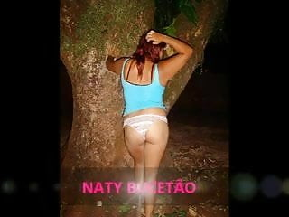 Natiely portman nude - Naty