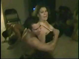 Video porn de artistas mexicanas Despedida de soltera mexicana