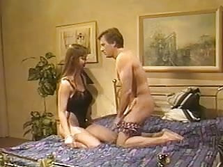Big busted redhead Big bust babes 39 scene 2