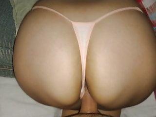 Nassau adult Nassau thong cumming on sister s big ass