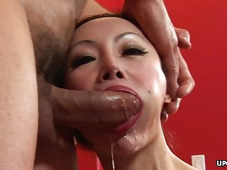 Asian wedding venues in berkshire Kinky asian gal angie venus takes it in the rear