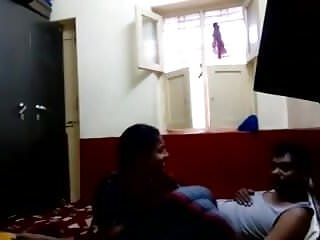 Husband fucks sister in law - 22 tamil wife with husband sister in law set cam