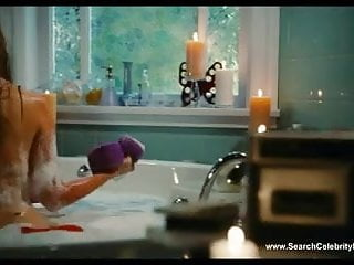 Nude hot tubbing Jessica pare nude - hot tub time machine 2010