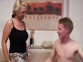 arsch ficken boob