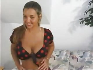 Sexy christina of tn - Christina lucci sexy