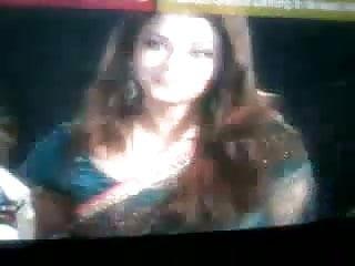 Aishwarya scene sexy shabd - Aishwarya rai bhabhi ahhhhh