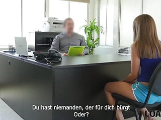 Big money interview xxx - Loan4k. girl needs money so much that is ready for dirty