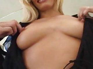 Pornstar benny benassi whos your daddy - Whos your mommie