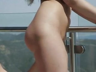 Sex videos king of the hill Hot sexy blonde having sex on the hill.