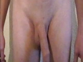 Penis untersuchung porno