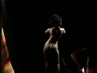 Black man nubian stripper - Nubian dancer