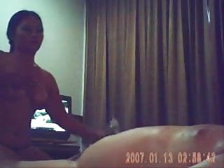 Asian massage arlor sex - Body to body massage turns to sex