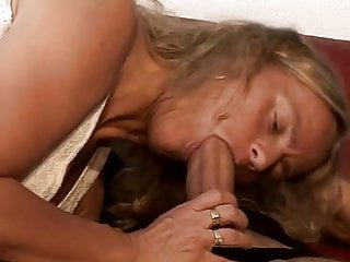 Xxx mature over 50 Over 50 teil.4