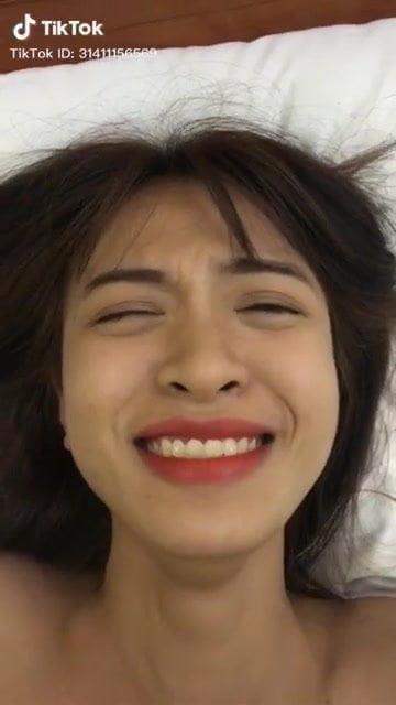 Fucking vietnamese girl