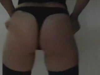 Gay tel avive Sharon from tel-aviv shaking ass and sucking dick