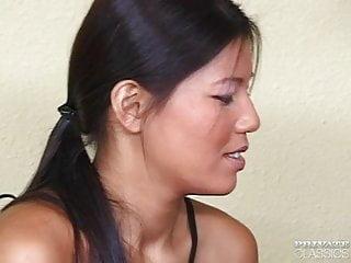 Shan shan sf asian escort Asian shan