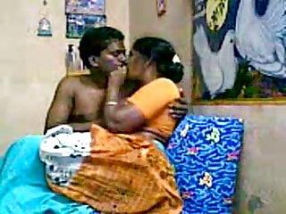 Massage hidden sex Tamil maami sex