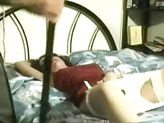 Man pac vintage - Husband films wife with another man