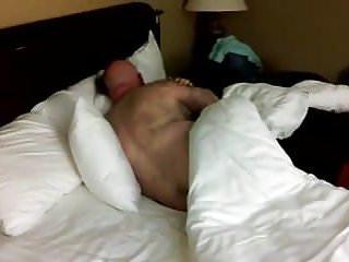 Hottie fucking fat man Fat man fuck woman 2