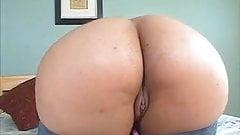 big ass small phudi