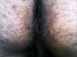 Anus man powered by vbulletin - Indian anus