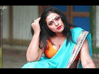 Adult bengal cats for sale Bengal beauty nahida
