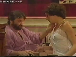 Classic celebrity nudes Classic pornstar helene shirley