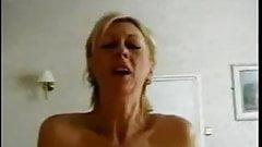 GLP-big tit older milf takes care of BBC