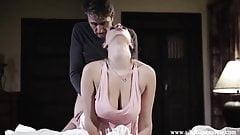 Nice ass fucked