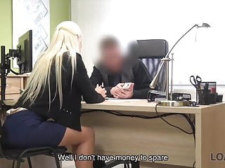 Anal inspectors Loan4k. remarkable blanche services inspector to approve her