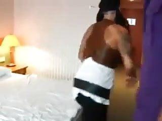 Fuck lil jon Tatted german hooker fucks her jon