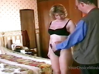 James mcavoy porn - Josephine james early homemade porn