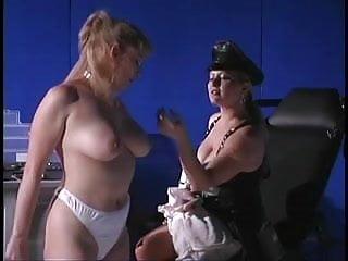 Leighton meester sex tapd Meesteres nicolette met dikke slavin