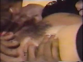 Sophia lorens erotic photos - Tailgunners 1986 ray and sophia trinity loren
