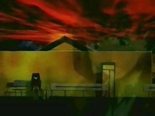 Hentai tube world - Hentai world music destiny