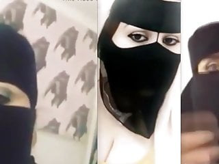 Featured Arab Sex With Niqab Women Porn Videos ! xHamster