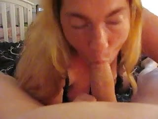 Father and son cock sucking Sucking father in law cock