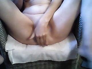 Dubbel vaginal - Dubbele penetratie is heerlijk
