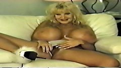 Sable Holiday 1999 (VHS full videotape)